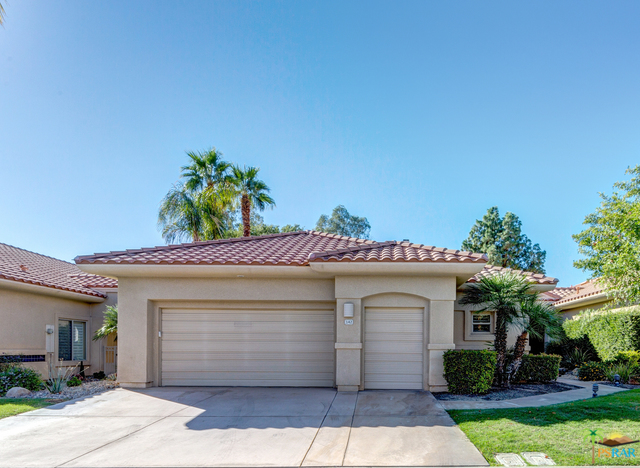 142 Kavenish Drive, Rancho Mirage, CA 92270