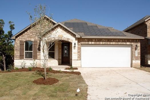28455 Willis Ranch, San Antonio, TX 78260