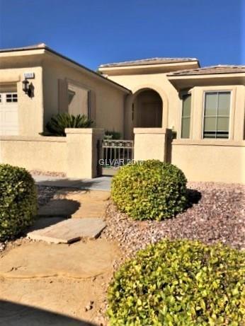 5068 RIVEDRO Street, Las Vegas, NV 89135