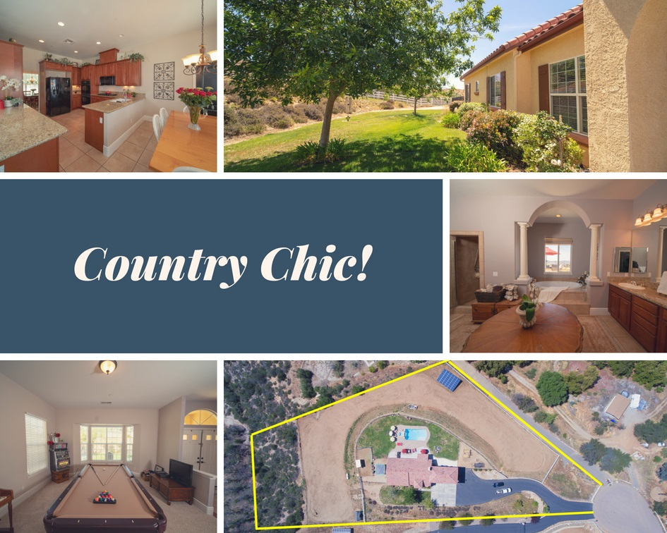 15513 Choufa Ct, Valley Center, CA 92082