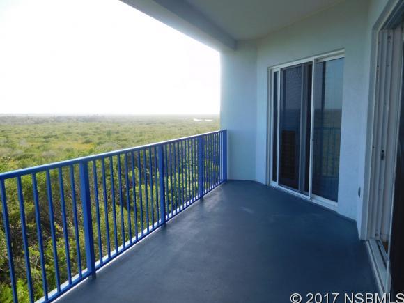 5300 Atlantic Ave 16-504, New Smyrna Beach, FL 32169
