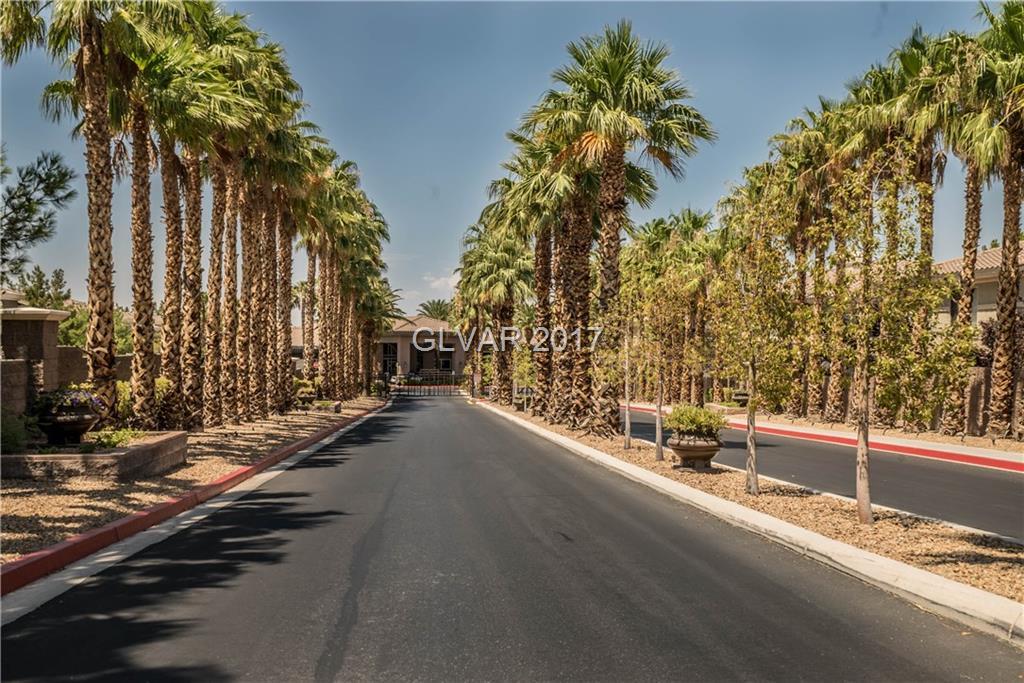 9050 WARM SPRINGS Road 1072, Las Vegas, NV 89148