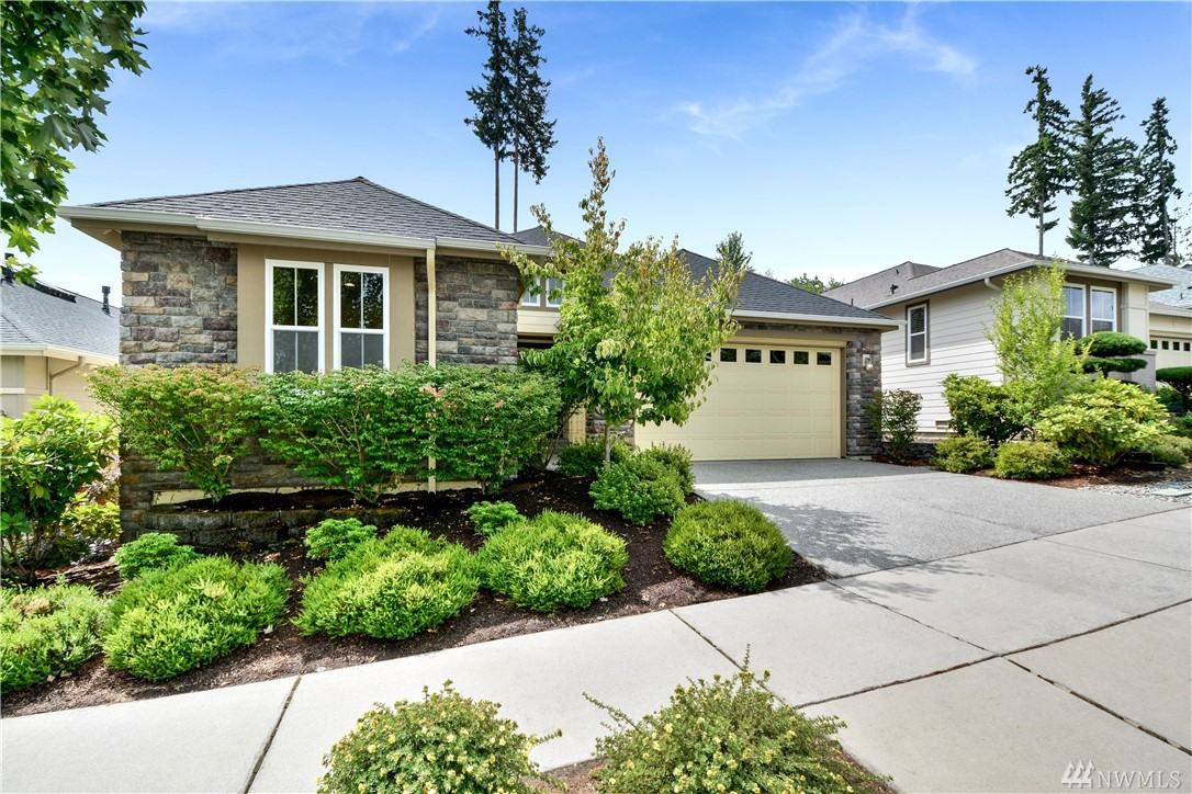 23919 NE Greens Crossing Rd, Redmond, WA 98053
