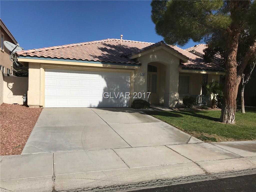 9116 DOVE RIVER Road, Las Vegas, NV 89134