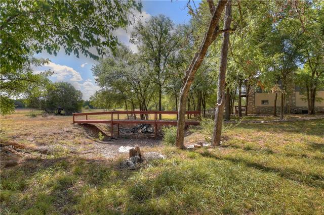 1371 County Road 4530 Kempner Texas 76539 Mls 1148880