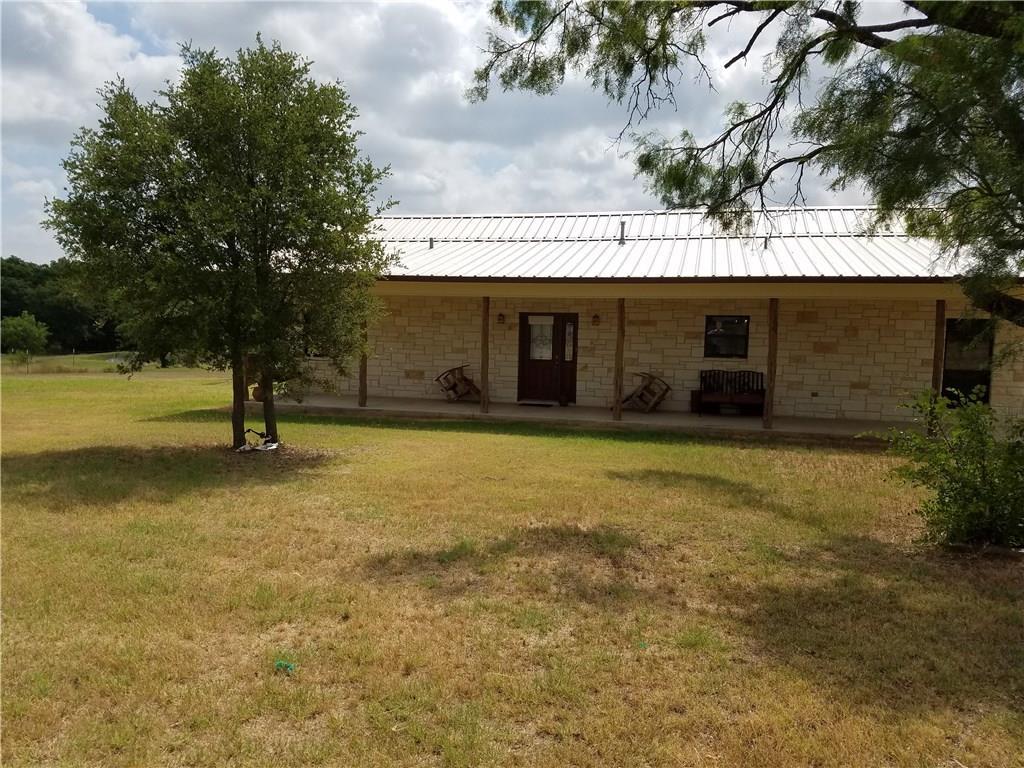 6001 Highway 569, Cisco, TX 76437