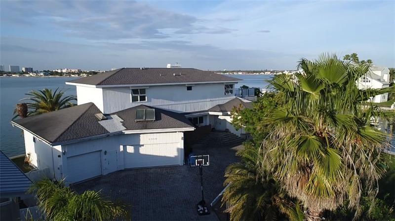 5950 BAHIA HONDA WAY N, ST PETE BEACH, FL 33706