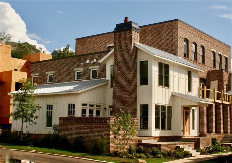1853 Brooks Drive 107, Atlanta, GA 30318