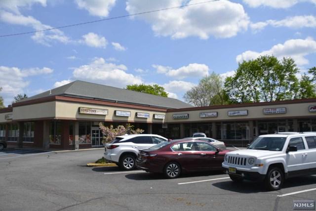 574 Newark Pompton Turnpike, Pequannock Township, NJ 07444