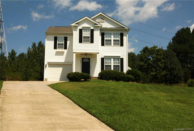 121 Tanninger Road, Mount Holly, NC 28120