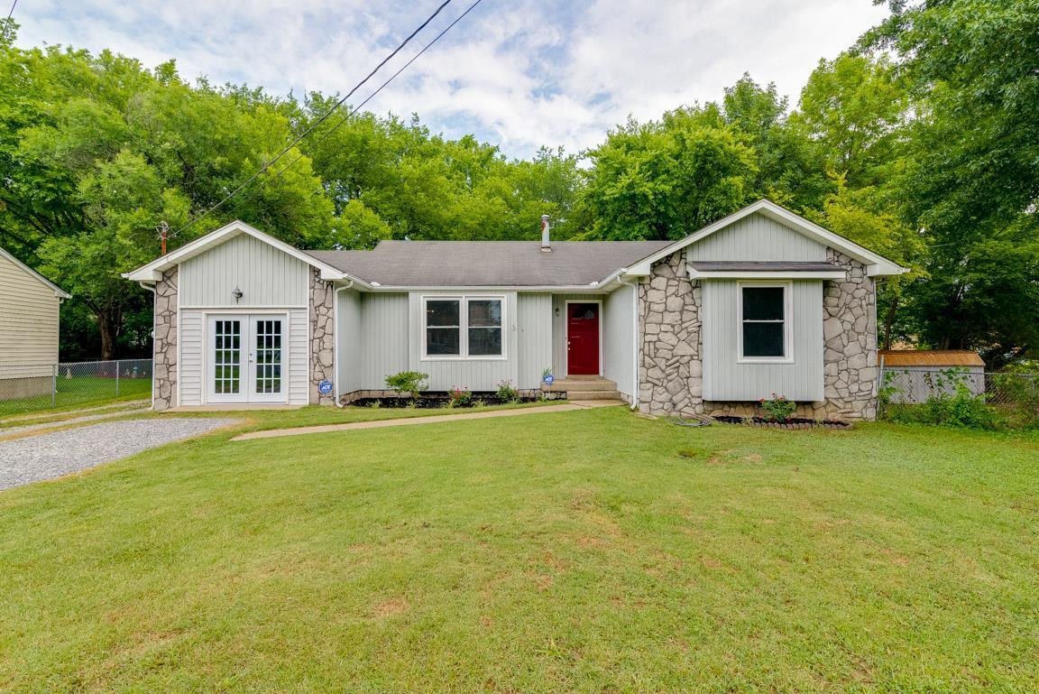 189 Timberlake Dr, Hendersonville, TN 37075