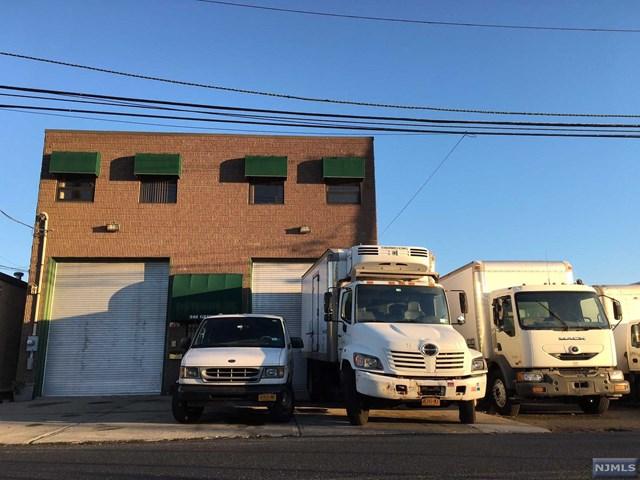 248 Green Street, South Hackensack, NJ 07606