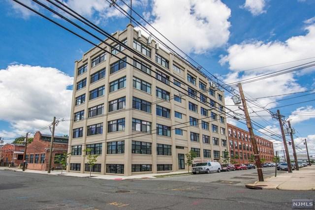 475 S Jefferson Street 1F, Orange, NJ 07050