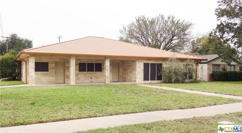 Killeen, TX 0 Bedroom Home For Sale