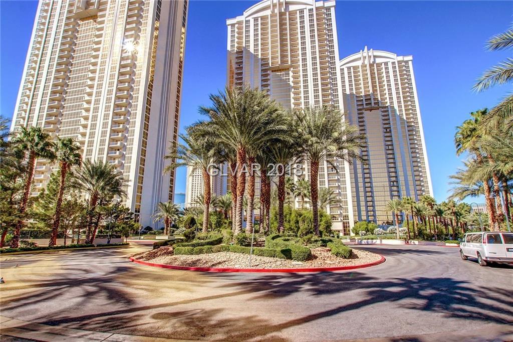 135 E HARMON Avenue 3118 & 3120, Las Vegas, NV 89109