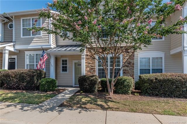 957 Copperstone Lane, Fort Mill, SC 29708