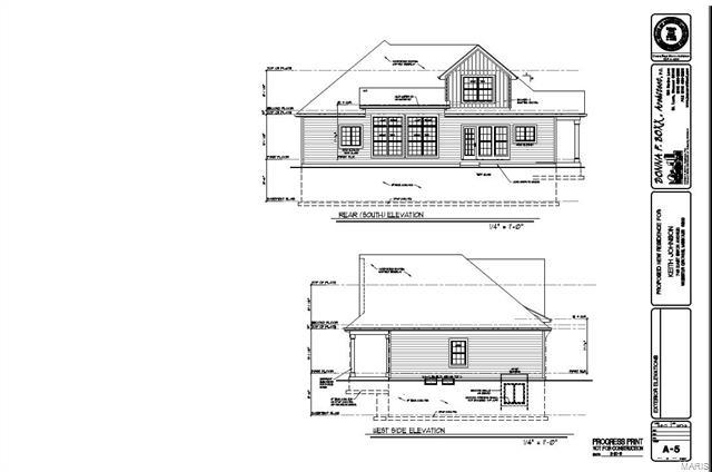 748 E Swon Avenue, Webster Groves, MO 63119
