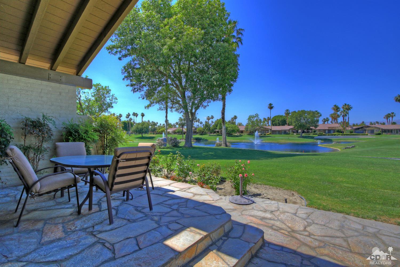 392 Saddlehorn Palm Desert California 92211