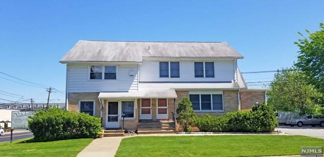 196 Walnut Street, Northvale, NJ 07647