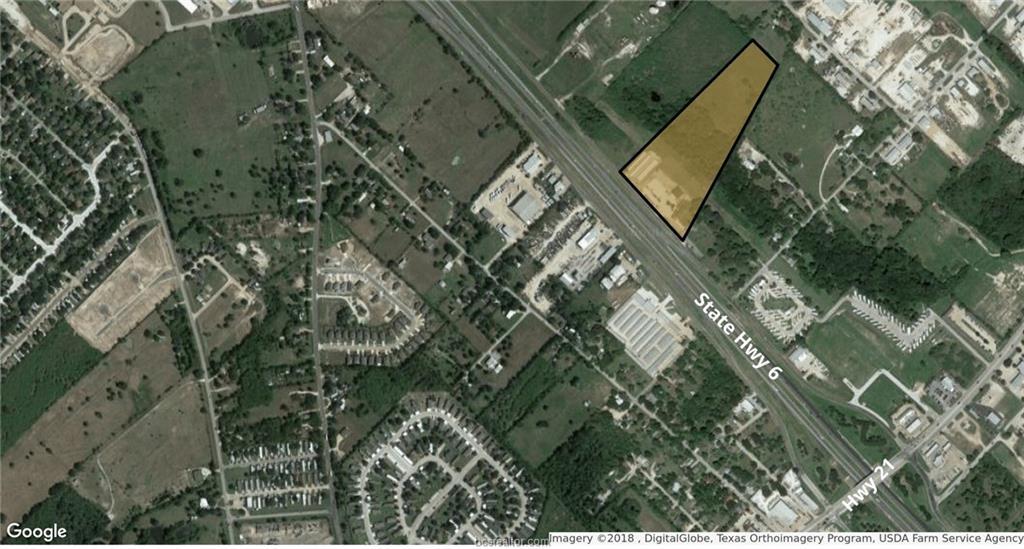 1740 North Earl Rudder Fwy, Bryan, TX 77802