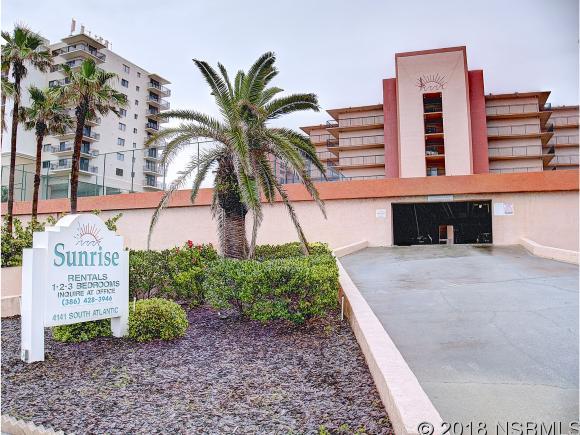 4141 Atlantic Avenue 409, New Smyrna Beach, FL 32169