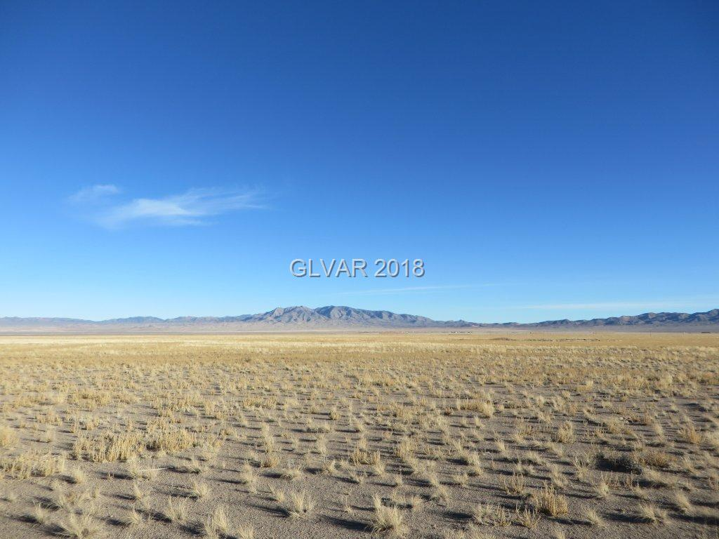 Highway 375, Other, NV 89001