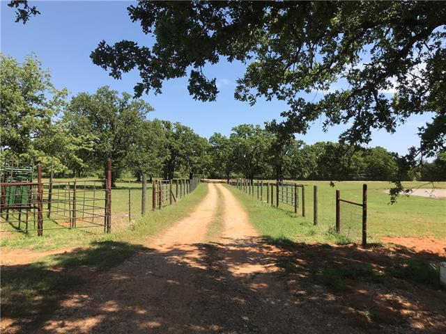 Over 28 acre property located in Rockdale Texas.  This property offers a 30 x 40 metal building with 16 x 16 living space, loaded stock pond, newly installed 800 foot well with 300 foot pump, great interior and exterior fencing, Large shade trees throughout....this property has endless opportunities. All minerals owned to convey!  Call today for more details!