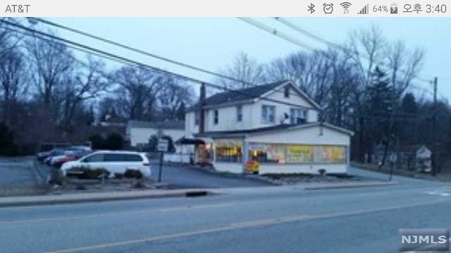 17 Lakeside Boulevard, Hopatcong, NJ 07843