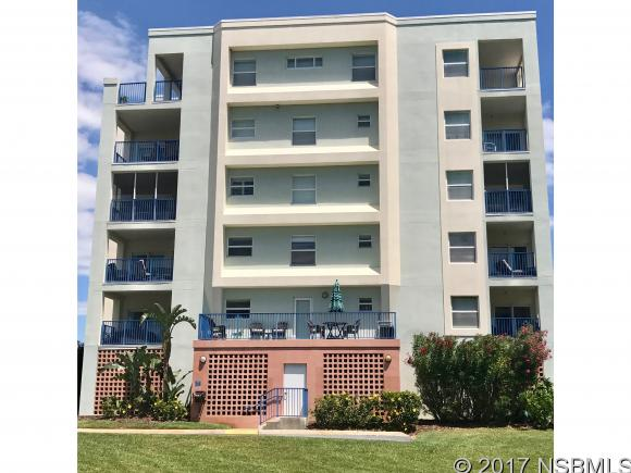 5300 Atlantic Ave 3207, New Smyrna Beach, FL 32169