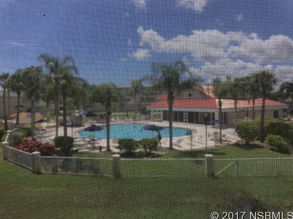 449 Bouchelle Dr 202, New Smyrna Beach, FL 32169