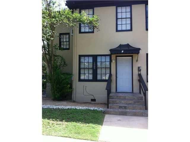 1507 Nueces St #A, Austin, TX 78701