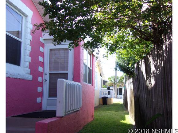 833 24th Avenue 108, New Smyrna Beach, FL 32169
