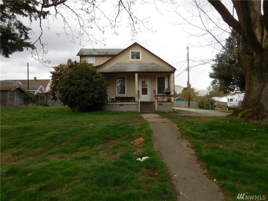 3611 24th St, Everett, WA 98201