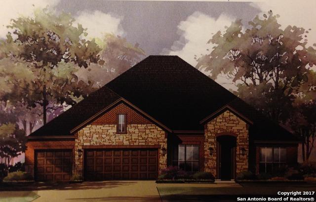 207 Shannon Circle, San Antonio, TX 78260
