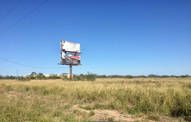 0000 N US Highway 281, Falfurrias, TX 78355