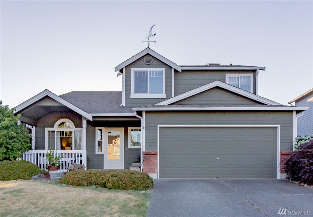 4716 36th Ave NE, Tacoma, WA 98422