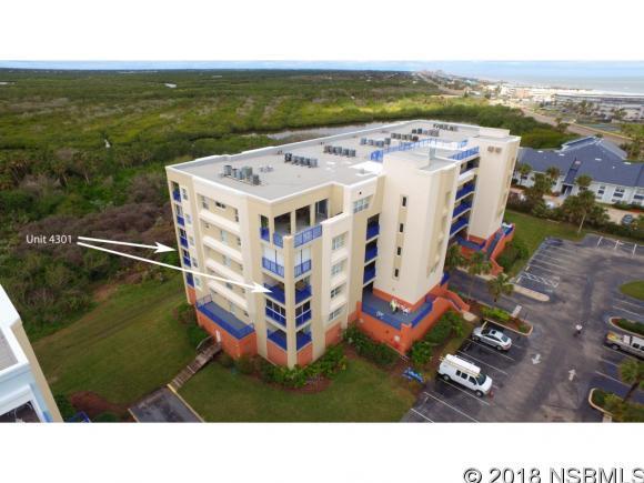 5300 Atlantic Ave 4301, New Smyrna Beach, FL 32169