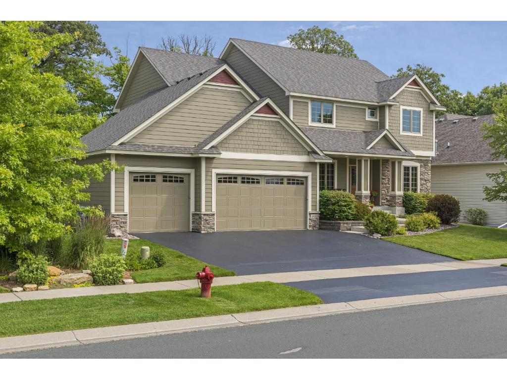 18394 98th Place N, Maple Grove, MN 55311