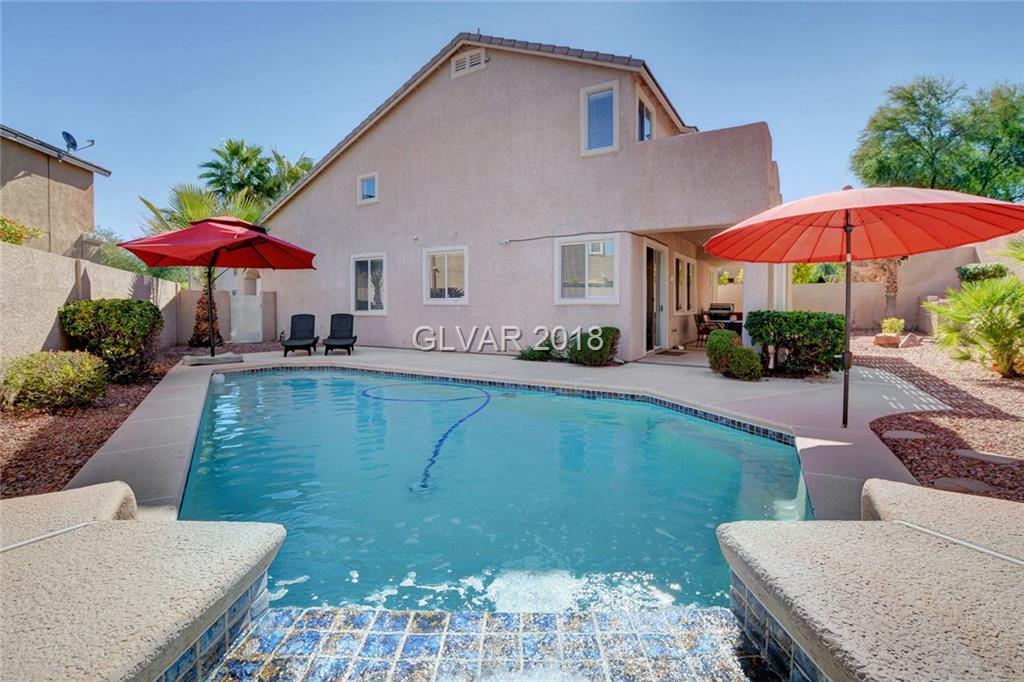 1413 WOODMORE Street, Las Vegas, NV 89144