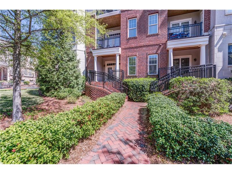 3635 NE Paces Circle 1113, Atlanta, GA 30326