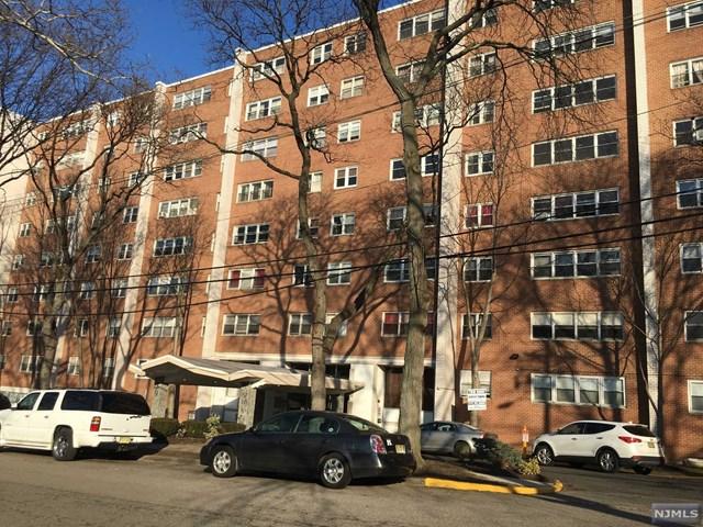 39 E 39th Street 6G, Paterson, NJ 07514