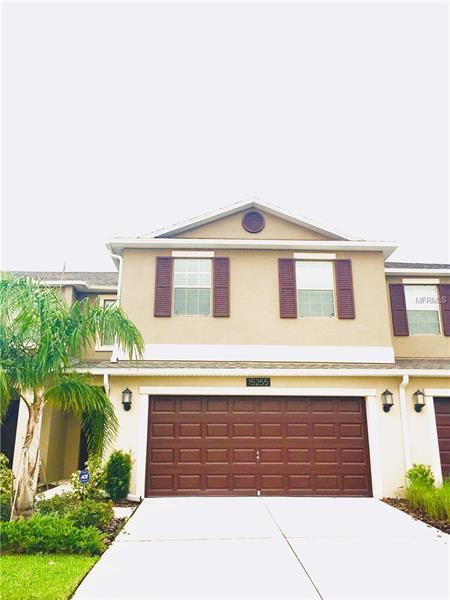 15255 GREAT BAY LANE, ORLANDO, FL 32824