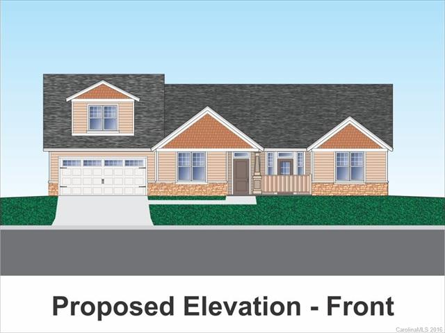 PROPOSED CONSTRUCTION:  The Brentwood - Single-family townhome. Open floor plan with a perfect kitchen for entertaining. Lock & leave, bright & spacious main level living. Arts & Crafts style with partially covered front porch & large side patio, sunroom, custom features, granite, hardwood. Optional FROG adds a bedroom & bathroom, 440sf, and increases price to $417,900.  Completed Clubhouse with heated pool, fitness center, walking trails & nature park w/fire pit. 10 min to downtown AVL. NC Green Built & Energy Star certified. Pinebrook Farms - it's a Lifestyle! Taxes TBD.