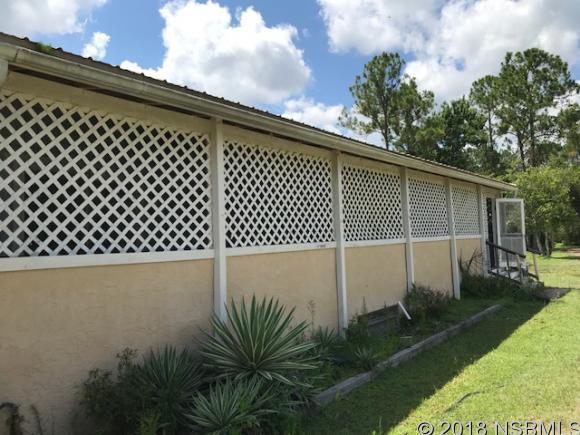 4696 Fir Rd, New Smyrna Beach, FL 32168