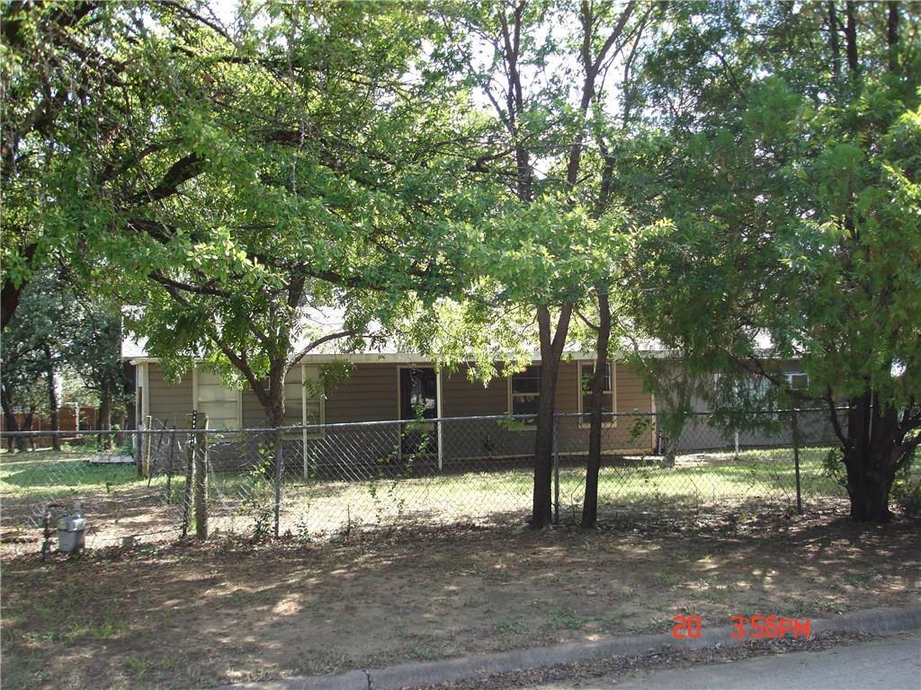 3601 Fieldcrest Road, Flower Mound, TX 75022