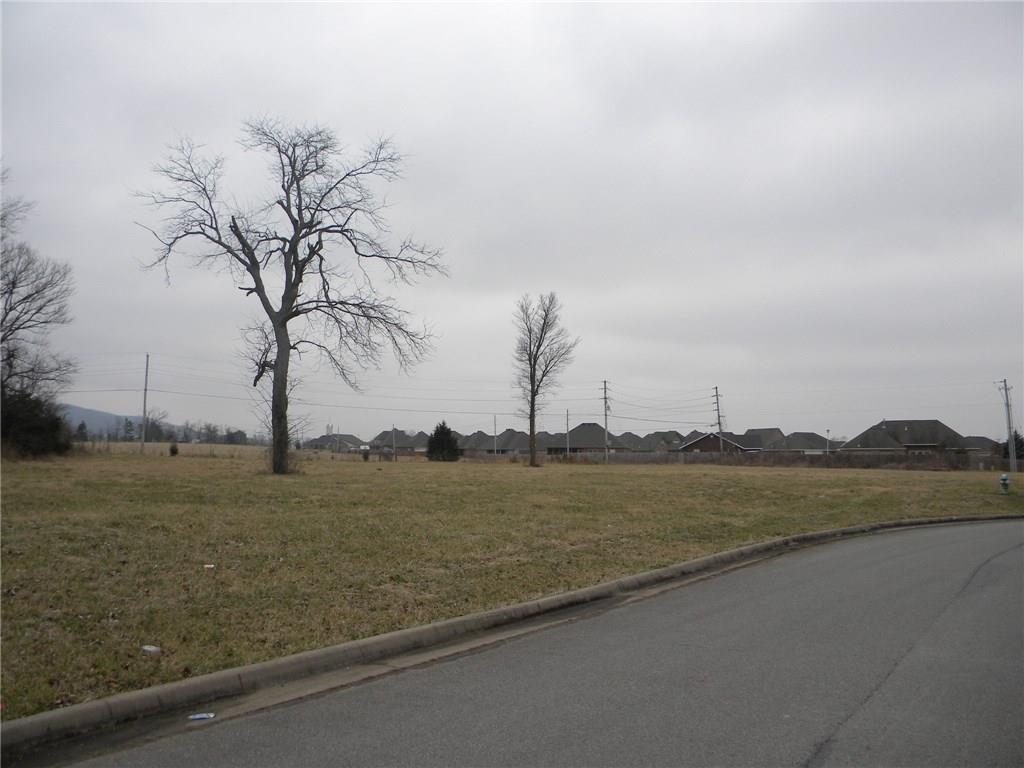 2.2 Acres W Rainsong ST, Farmington, AR 72730