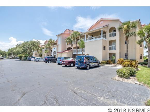 456 Bouchelle Dr 305, New Smyrna Beach, FL 32169