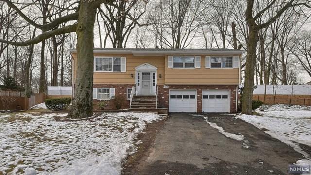 318 Susan Court, North Plainfield, NJ 07060