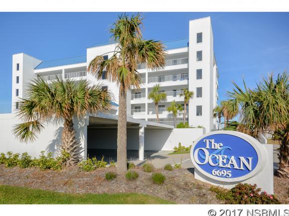 6695 Turtlemound Rd 102, New Smyrna Beach, FL 32169