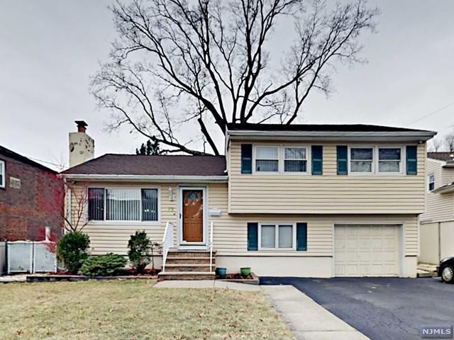 72 Glenwood Avenue, Elmwood Park, NJ 07407